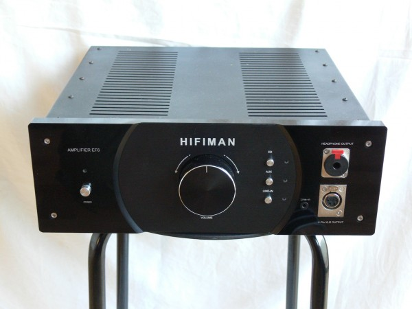 Audeze LCD3 & HiFiMAN HE-6_10