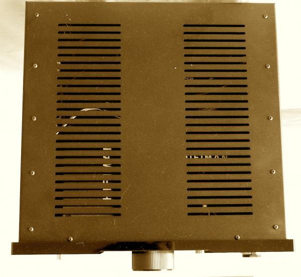 Audeze LCD3 & HiFiMAN HE-6_8