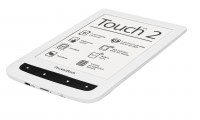 pocketbook-touch-lux2_schraegansicht_weiss-2