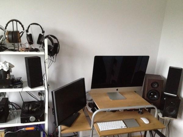 Incline iMac_5