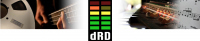 DRD 2015