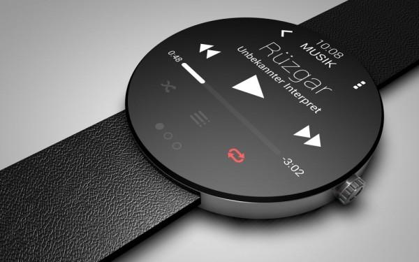 HTC-smartwatch-concept_5