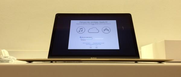 MacBook_9