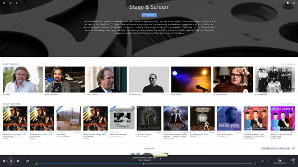 Stage&Screen_TEMATYCZNY_Roon