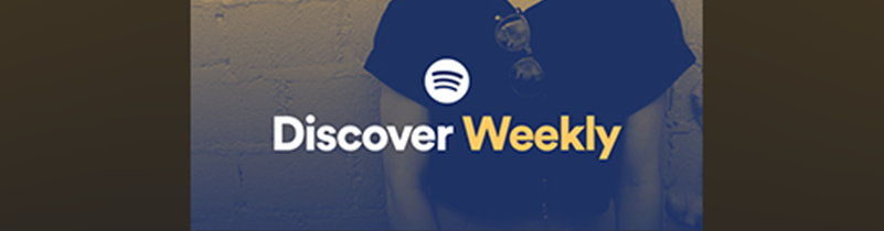 discover_weekly_-_playlist_view_ios