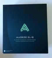 Audeze_cls_EL8_1