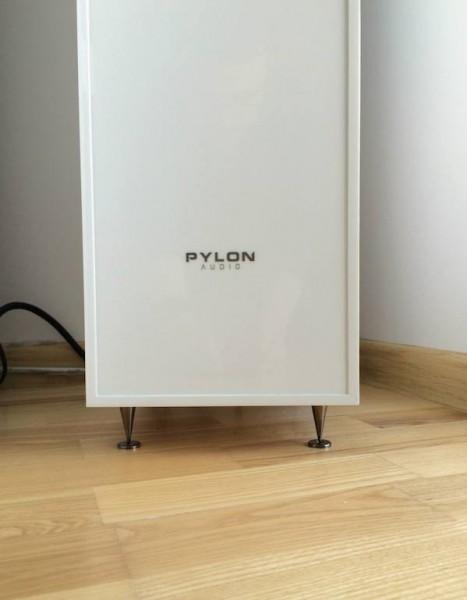 Pylon Pearl 20 HG_9
