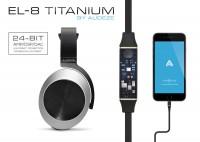 EL-8TitaniumHeadphones