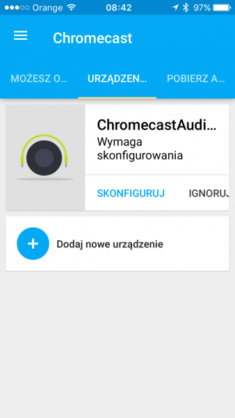 Chromecast_soft_audio