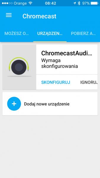 Chromecast_soft_audio