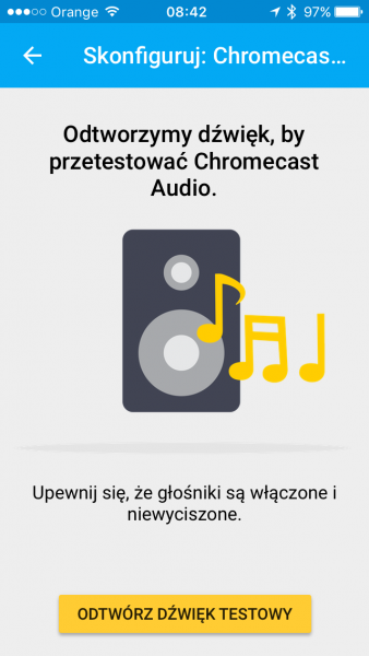Chromecast_soft_audio3