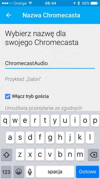 Chromecast_soft_audio4
