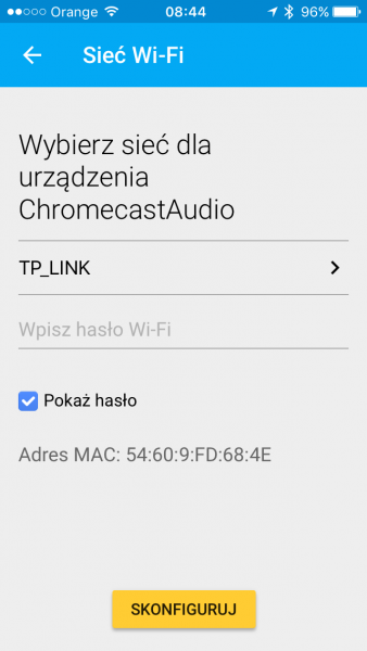 Chromecast_soft_audio4