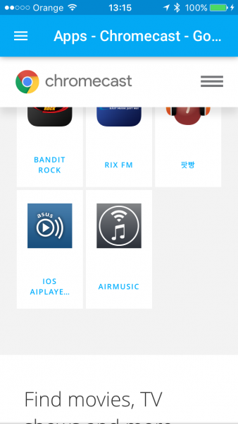 ChromecastAudio_apps3