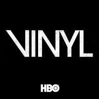 HBO_Vinyl