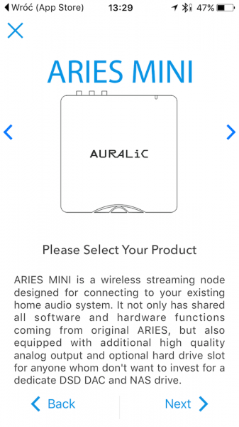 Auralic_Aries_Mini_18