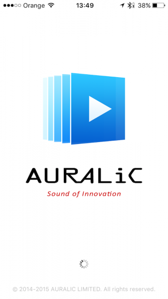 Auralic_Aries_Mini_29