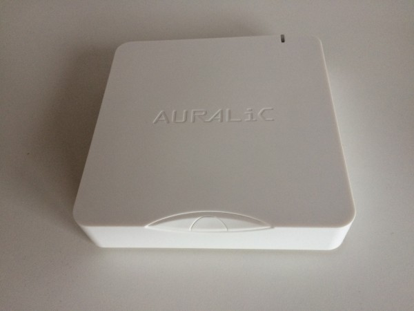 Auralic_Aries_Mini_6