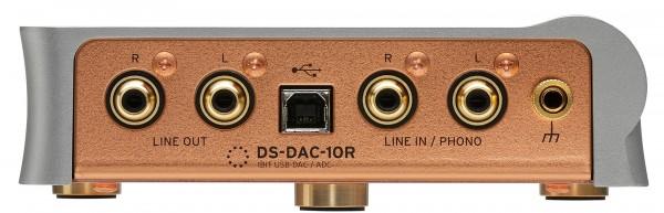 DS_DAC_10R_rear_rgb