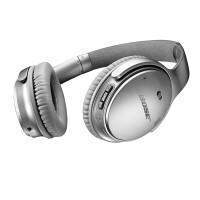 01-bose-quietcomfort-35-silver-1