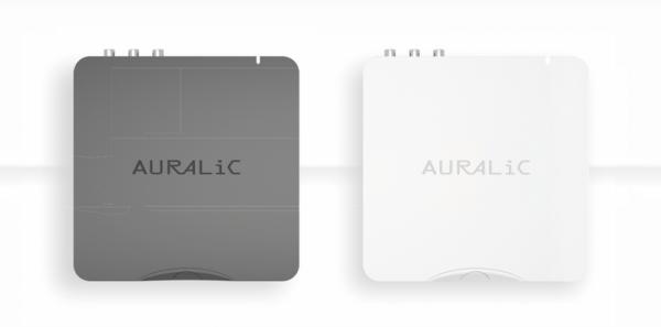 Auralic-mini