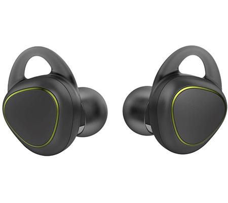 Samsung-gear-iconx-wireless-earbuds_3