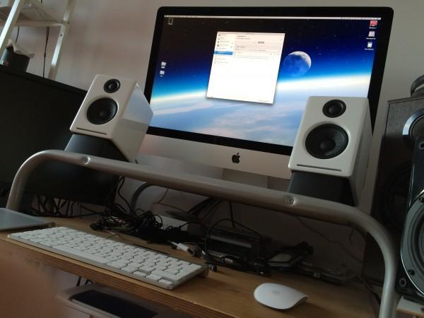 A2+ desktop all_3
