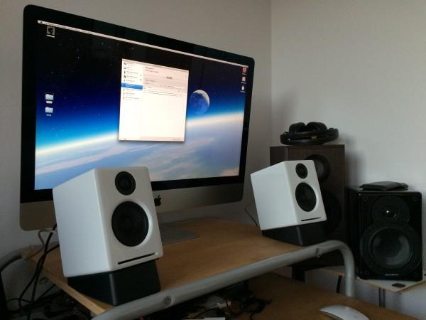 A2+ desktop all_4