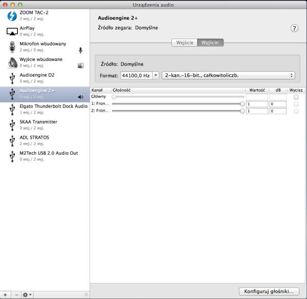 A2+_OSX_konfig