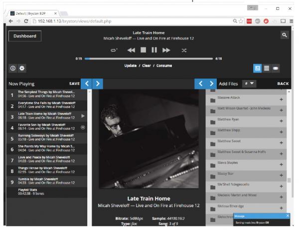 Zrzut ekranu 2016-09-21 o 12.23.42