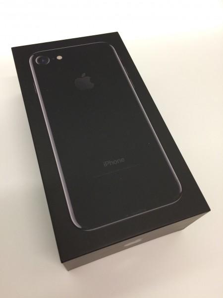 iPhone 7_0