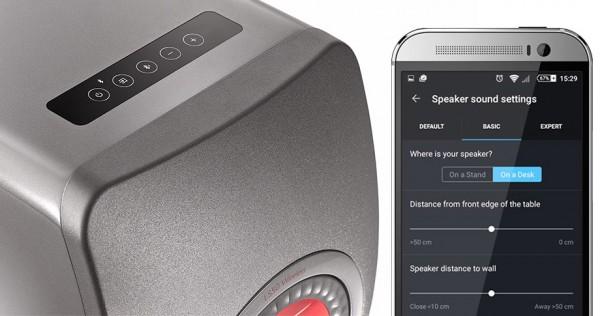 ls50-wireless-remote