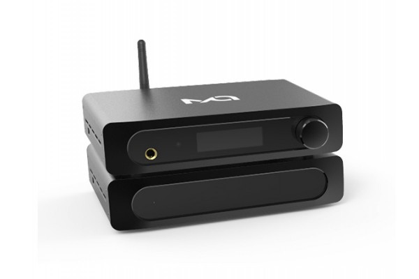 mini-i-amp_03-1200x800