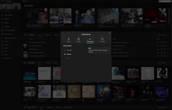 Zrzut ekranu 2017-01-05 o 18.55.03
