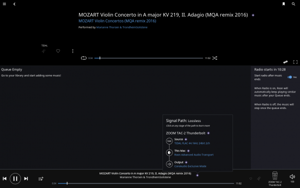 Zrzut ekranu 2017-01-05 o 19.18.08