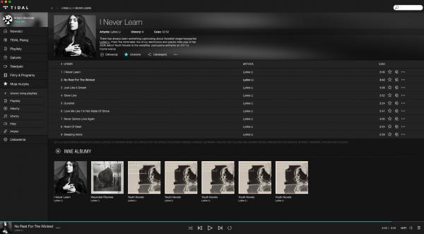 Zrzut ekranu 2017-01-06 o 20.37.47