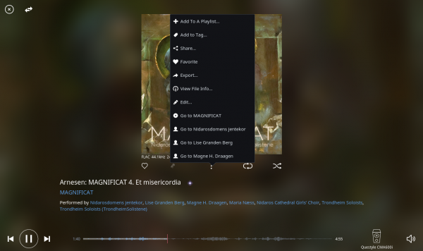 Zrzut ekranu 2017-02-04 o 07.55.17